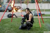 Photo de Resident Evil: Retribution 14 / 46