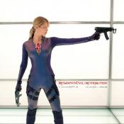 Photo de Resident Evil: Retribution 23 / 46