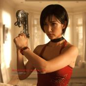 Photo de Resident Evil: Retribution 24 / 46