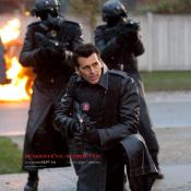 Photo de Resident Evil: Retribution 26 / 46
