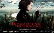 Photo de Resident Evil: Retribution 37 / 46