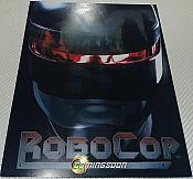 Photo de Robocop 33 / 35