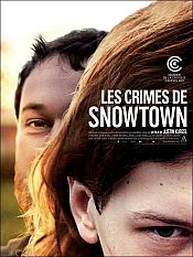 Crimes De Snowtown, Les