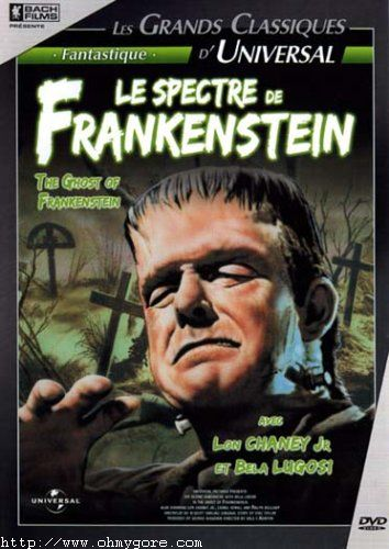 the mysteries in frankenstein So much has been done, exclaimed the soul of frankenstein,—more, far more and unfold to the world the deepest mysteries of chapter 3 chapter 4 chapter 5.