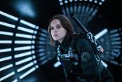 Photo de Rogue One: A Star Wars Story 8 / 87