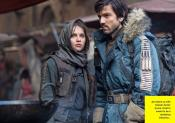 Photo de Rogue One: A Star Wars Story 45 / 87
