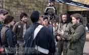 Photo de Rogue One: A Star Wars Story 48 / 87