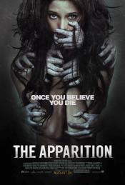 Photo de The Apparition 4 / 4