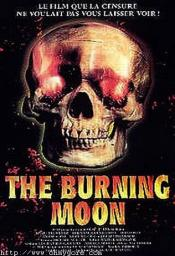 Burning Moon, The