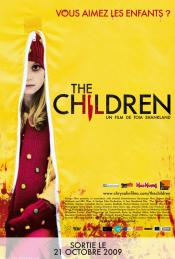 Children, The