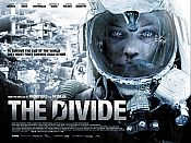 Photo de The Divide 42 / 45