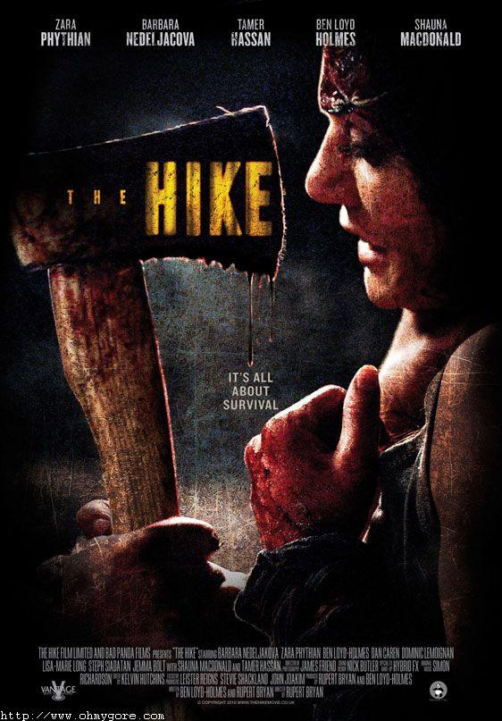 Films vus (Mai 2013) dans Films vus (Mai 2013) poster_01