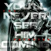Photo de The Predator  19 / 21