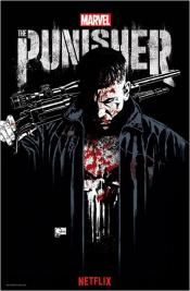Photo de The Punisher  16 / 16