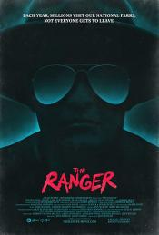 The Ranger