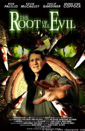 Root Of All Evil, The