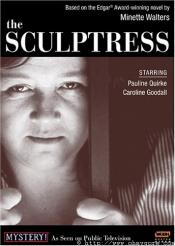 Sculptress, The