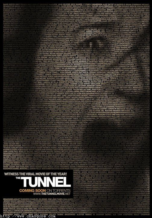 The Tunnel 2011 [VOSTFR] [DVDRip] [FS]