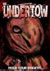 Undertow, The