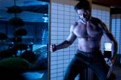Photo de Wolverine : Le Combat de l'Immortel 7 / 47