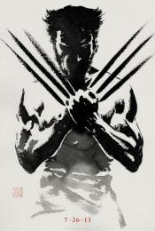 Photo de Wolverine : Le Combat de l'Immortel 41 / 47