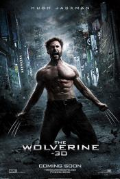 Photo de Wolverine : Le Combat de l'Immortel 45 / 47