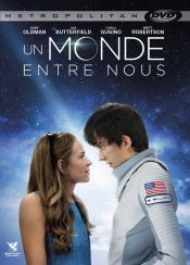 Affiche du film Monde Entre Nous, Un