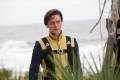Photo de X-Men: Le Commencement 39 / 110
