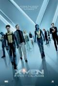 Photo de X-Men: Le Commencement 94 / 110