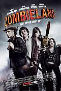 Photo de Bienvenue A Zombieland 41 / 46
