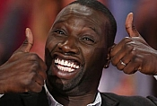 CASTING - JURASSIC WORLD Omar Sy intègre le casting