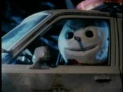 Jack Frost 2: Revenge Of The Mutant Killer Snowman